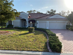 Photo of 5065 Robinsong Road, SARASOTA, FL 34233 (MLS # T3226426)