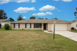 Photo of 423 Lanier Lane, WINTER HAVEN, FL 33884 (MLS # T3226446)