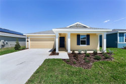 Photo of 721 Simone Court, HAINES CITY, FL 33844 (MLS # T3226558)