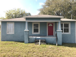 Photo of 21007 Market Street, DADE CITY, FL 33523 (MLS # T3226622)