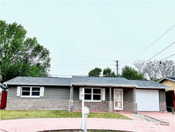 Photo of 3443 Jarvis Street, HOLIDAY, FL 34690 (MLS # T3226628)