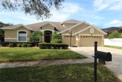 Photo of 2835 Park Meadow Drive, VALRICO, FL 33594 (MLS # T3226697)