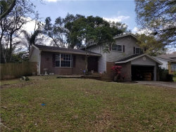 Photo of 1908 Red Fox Lane, BRANDON, FL 33510 (MLS # T3226785)