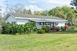 Photo of 5328 Berry Patch Road, DOVER, FL 33527 (MLS # T3226907)