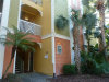 Photo of 4207 S Dale Mabry Highway, Unit 12108, TAMPA, FL 33611 (MLS # T3226950)