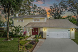 Photo of 15903 Country Farm Place, TAMPA, FL 33624 (MLS # T3226967)