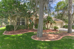Photo of 302 Red Elm Place, SEFFNER, FL 33584 (MLS # T3227041)