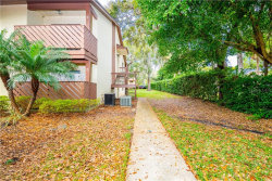 Photo of 507 Longfellow Court, Unit D, SAFETY HARBOR, FL 34695 (MLS # T3227100)