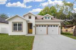 Photo of 1421 W Wood Street, TAMPA, FL 33604 (MLS # T3227340)