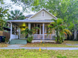 Photo of 1908 W North B Street, TAMPA, FL 33606 (MLS # T3227469)