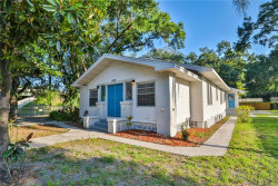 Photo of 802 E Hanna Avenue, TAMPA, FL 33604 (MLS # T3227506)