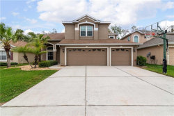 Photo of 23901 Hastings Way, LAND O LAKES, FL 34639 (MLS # T3227508)