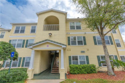 Photo of 18141 Back Stretch Lane, Unit 18141, TAMPA, FL 33647 (MLS # T3227900)
