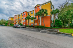 Photo of 4207 S Dale Mabry Highway, Unit 2211, TAMPA, FL 33611 (MLS # T3227942)