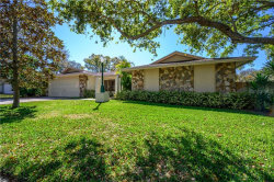 Photo of 2014 Castille Drive, DUNEDIN, FL 34698 (MLS # T3228006)