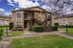 Photo of 14403 Hanging Moss Circle, Unit 202, TAMPA, FL 33613 (MLS # T3228125)