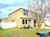Photo of 10615 Bamboo Rod Circle, RIVERVIEW, FL 33569 (MLS # T3228190)
