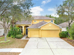 Photo of 12031 Northumberland Drive, TAMPA, FL 33626 (MLS # T3228257)