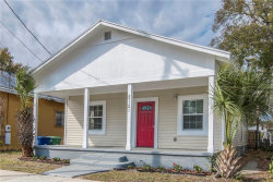 Photo of 2121 W Chestnut Street, TAMPA, FL 33607 (MLS # T3228307)