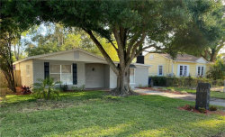 Photo of 3304 W Price Avenue, TAMPA, FL 33611 (MLS # T3228491)