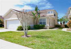 Photo of 11032 Blaine Top Place, TAMPA, FL 33626 (MLS # T3228776)