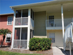 Photo of 221 Lake Brook Circle, Unit 205, BRANDON, FL 33511 (MLS # T3229362)