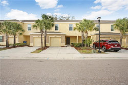 Photo of 9738 Hound Chase Drive, GIBSONTON, FL 33534 (MLS # T3229746)