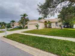 Photo of 3132 Shoreline Drive, CLEARWATER, FL 33760 (MLS # T3230137)