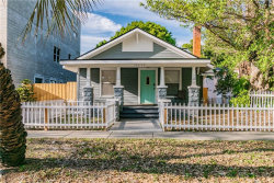 Photo of 2235 1st Avenue N, ST PETERSBURG, FL 33713 (MLS # T3230616)