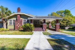 Photo of 1024 E Broad Street, TAMPA, FL 33604 (MLS # T3230634)