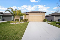 Photo of 14116 Covert Green Place, RIVERVIEW, FL 33579 (MLS # T3231819)