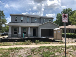 Photo of 3702 W Platt Street, TAMPA, FL 33609 (MLS # T3231820)