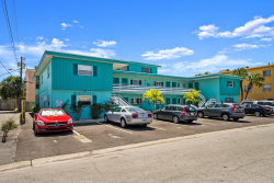 Photo of 504 67th Avenue, Unit 8, ST PETE BEACH, FL 33706 (MLS # T3231956)