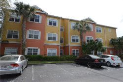 Photo of 4207 S Dale Mabry Highway, Unit 4308, TAMPA, FL 33611 (MLS # T3232425)