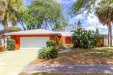 Photo of 1280 Forest Grove Boulevard, PALM HARBOR, FL 34683 (MLS # T3232674)