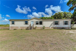 Photo of 2837 Marshall Road, HAINES CITY, FL 33844 (MLS # T3232757)
