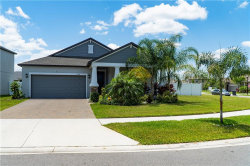 Photo of 13352 Orca Sound Drive, RIVERVIEW, FL 33579 (MLS # T3232856)