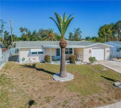 Photo of 4817 Calais Drive, HOLIDAY, FL 34690 (MLS # T3232872)