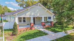Photo of 4303 N Central Avenue, TAMPA, FL 33603 (MLS # T3232982)