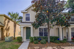 Photo of 4644 66th Place N, PINELLAS PARK, FL 33781 (MLS # T3233046)