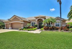 Photo of 4614 Avenue Longchamps, LUTZ, FL 33558 (MLS # T3233136)