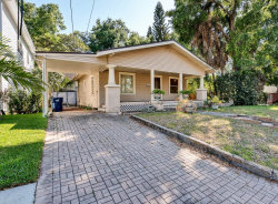 Photo of 2912 W San Miguel Street, TAMPA, FL 33629 (MLS # T3233170)