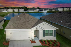 Photo of 4106 Willow Branch Place, PALMETTO, FL 34221 (MLS # T3233240)