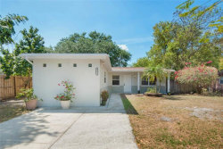 Photo of 6327 S Renellie Court, TAMPA, FL 33616 (MLS # T3233516)