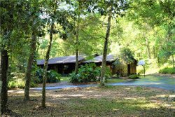 Photo of 17105 Sweetwater Road, DADE CITY, FL 33523 (MLS # T3233529)