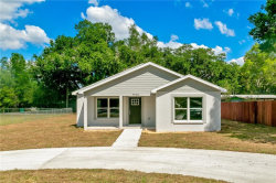 Photo of 5920 12th Street, ZEPHYRHILLS, FL 33542 (MLS # T3233651)