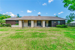 Photo of 13605 Westshire Drive, TAMPA, FL 33618 (MLS # T3233675)