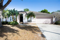 Photo of 11305 Andy Drive, RIVERVIEW, FL 33569 (MLS # T3233699)