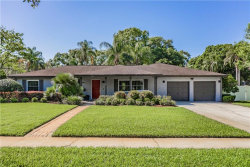 Photo of 505 Jayne Place, LUTZ, FL 33549 (MLS # T3233718)