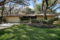 Photo of 3036 Wister Circle, VALRICO, FL 33596 (MLS # T3233820)